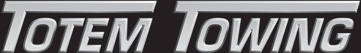 Totem Towing